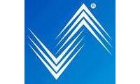 Logo de Vidrama Vidros Automotivos (Curitiba I) em Hauer