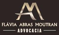 Logo de Abras Moutran Advocacia Trabalhista em Centro