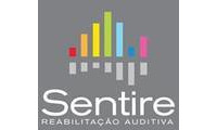 Logo de Sentire Reabilitação Auditiva - Barra da Tijuca em Barra da Tijuca