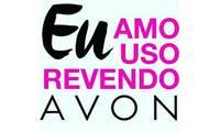 Logo de Osvaldo - Revendedor Avon
