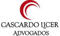 Logo de Cascardo Licer Advogados