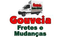 Logo de Gouveia Fretes E Mudanças em Xaxim