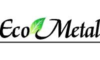 Logo de Eco Metal