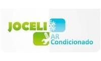 Logo de Joceli Ar Condicionado - Instalação e Manutenção em Sarandi