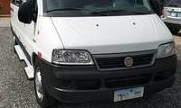 Logo de JORGE Transportes em Niterói