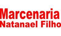 Logo de Marcenaria Natanael Filho em Miramar