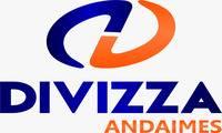Logo de Divizza Andaimes - Aluguel de Andaimes