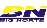Logo Big Norte - Coleta de Entulho