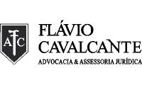 Logo Flávio Cavalcante Advogados Associados em Jardim América