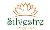 Logo de Floricultura Silvestre em Batel