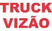 Logo de Truck Vizão Alinhamento de Eixo A Laser em Jardim Itaipu
