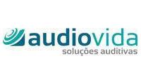 Logo de Audiovida Soluções Auditivas - Barra da Tijuca em Barra da Tijuca