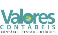 Logo de Valores Contábeis em Stiep