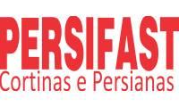 Logo de Persifast - Cortinas E Persianas em Jardim Atlântico