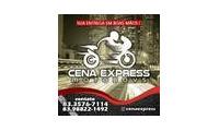 Logo Cena Express em Mangabeira