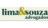 Logo de Lima & Souza Advogados em Azenha