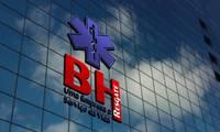 Logo de Bh Resgate Ltda.  em Guarani