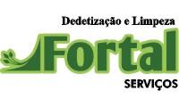 Logo de Lavanderia Fortal - Lavagem a Seco em Jangurussu