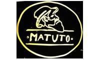 Logo de Matuto Bar em Setor Leste Universitário