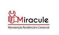 Logo Miracule - Manutenção E Reparos
