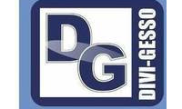 Logo de DG DIVI-GESSO