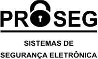 Logo de Wbg Telecom - Sistemas de Segurança Eletrônica