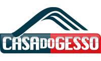 Logo Casa do Gesso em Cajazeiras