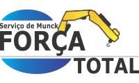 Logo Força Total em Vila Ipiranga