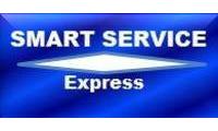 Fotos de Smart Service Express