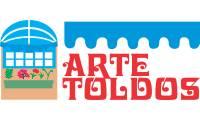 Logo de Arte Toldos em Setor Leste Vila Nova