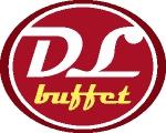 Logo de DL Buffet em Santa Maria