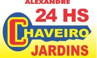 Fotos de Chaveiro Jardins 24 Hs