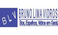 Logo de Bruno Lima Vidros em Nova Descoberta