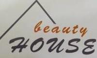 Logo de Beauty House - Jardins em Jardim Paulista