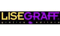 Fotos de Lisegraff Gráfica E Editora em Uberaba