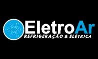 Logo de Eletro Ar Refrigeração e Elétrica em Cachoeirinha