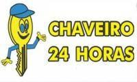 Logo de Chaveiro Praça A
