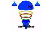 Logo de Maglia Contabilidade em Centro Histórico