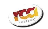 Logo de RCA Turismo - Campinas em Centro