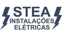 Logo de Stea Instalações Elétricas