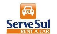 Logo de Grupo Serve Sul - Aluguel de Carros em Galeão