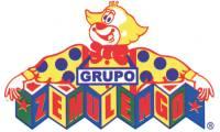 Logo de Grupo Zemulengo em Jardim São Paulo