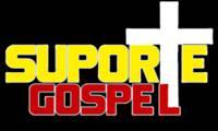 Logo de Suporte Gospel em Loteamento Gameleira