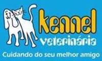 Logo de Kennel Veterinária - BROTAS em Brotas