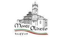 Logo Buffet Monte Olivetto em Mooca