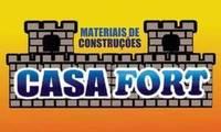 Logo de Casa do Porcelanato - Materiais de Construção