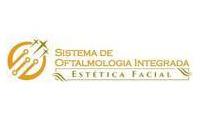 Logo de Oftalmologia Integrada  - Estética Facial - Canoas em Igara