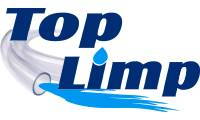 Logo de Top Limp Serviços em Jardim Atlântico