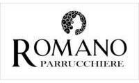 Logo de Romano Parrucchiere em Centro