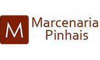 Logo de Marcenaria Pinhais